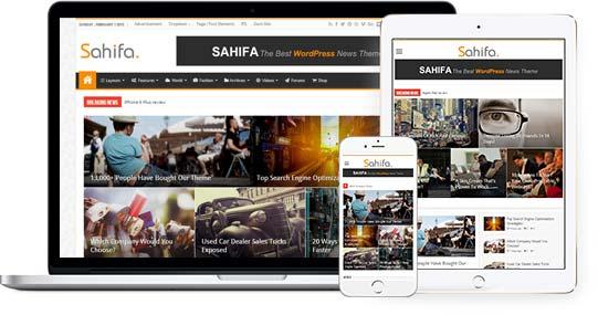 sahifa-responsive